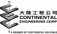 Continental Engineering Corp