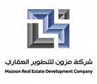 Mazoon Real Estate